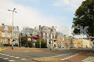 Нидерланды: Гаага