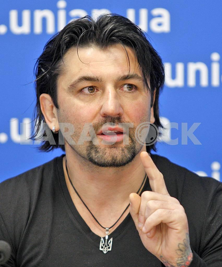 Ivan Lenyo — Image 26060