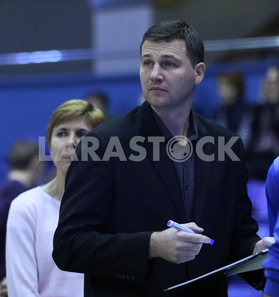 Vladimir Ryzhov Ryzhov and Lily — Image 23212