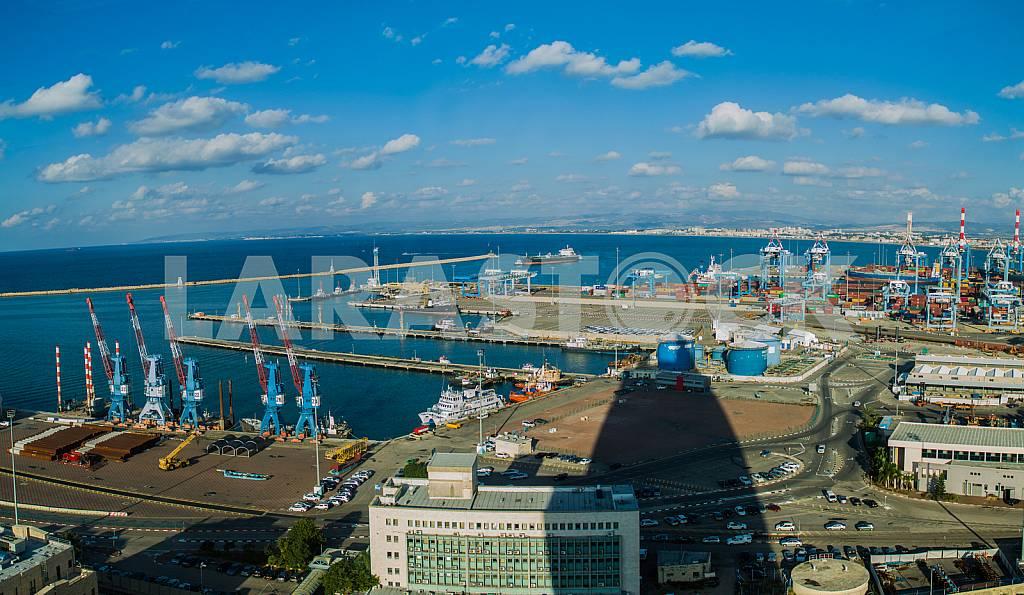 Port — Image 26452