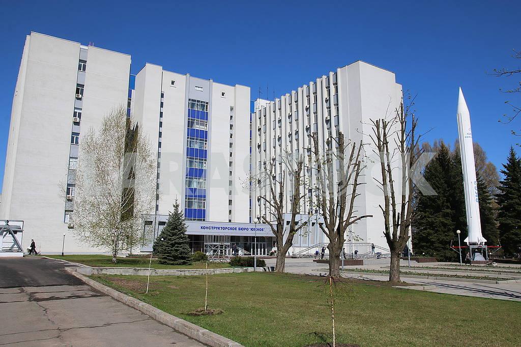 Когда грянет «Гром»? Глава КБ «Южное» Александр Дегтярев анонсировал испытания нового ракетного комплекса