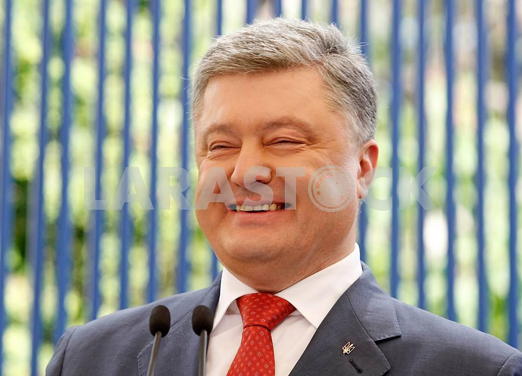 Пресс-конференция Президента Украины — Изображение 30545