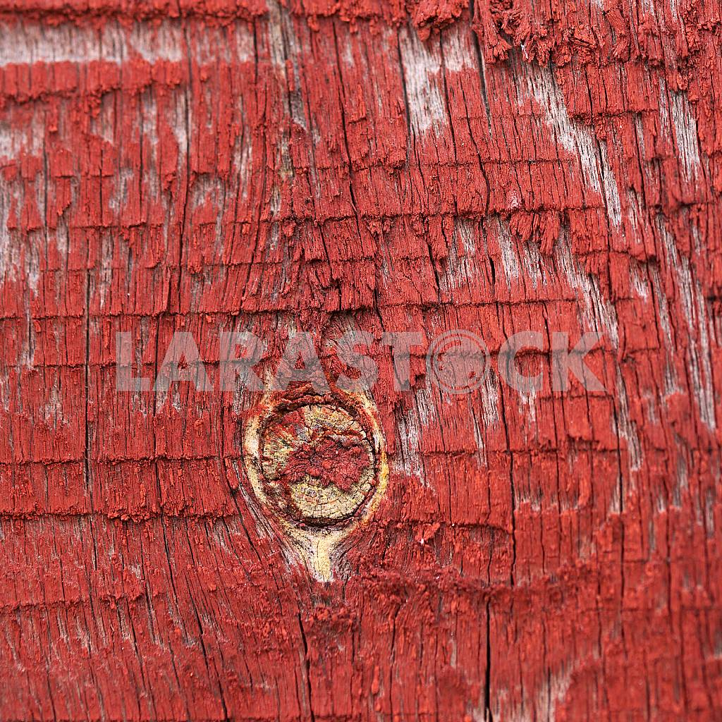 Wood texture with natural pattern — Image 39746