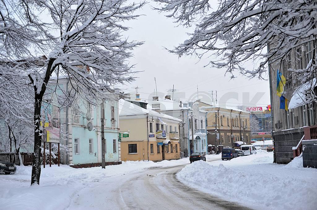 Rivne — Image 31517