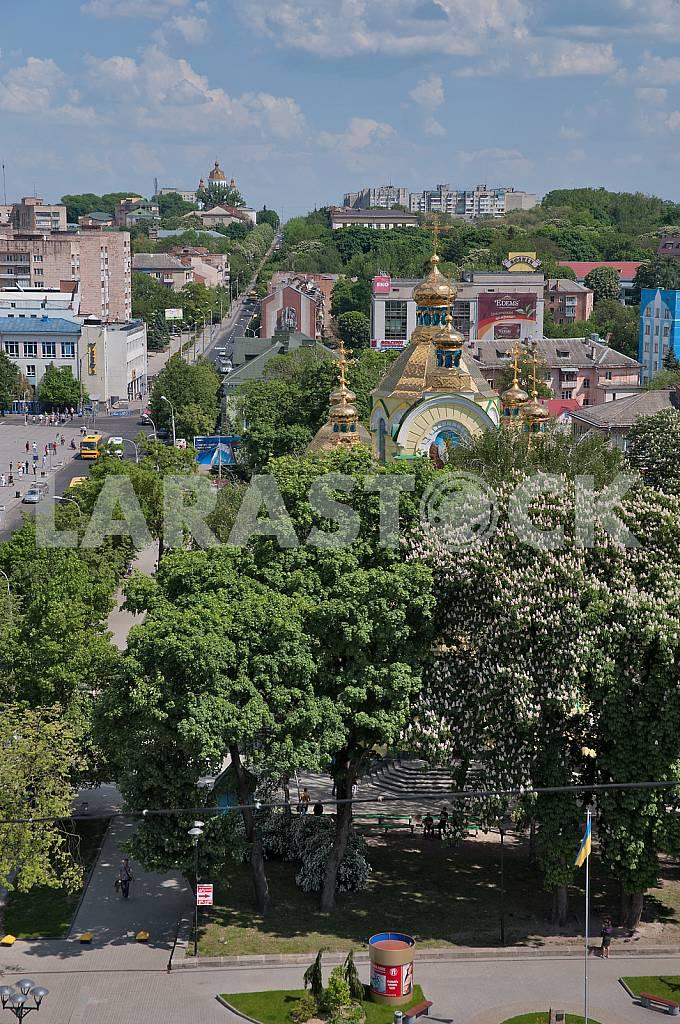Rivne — Image 31527