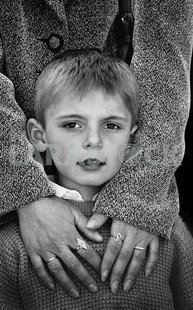 Ukrainian child_043 — Image 28568