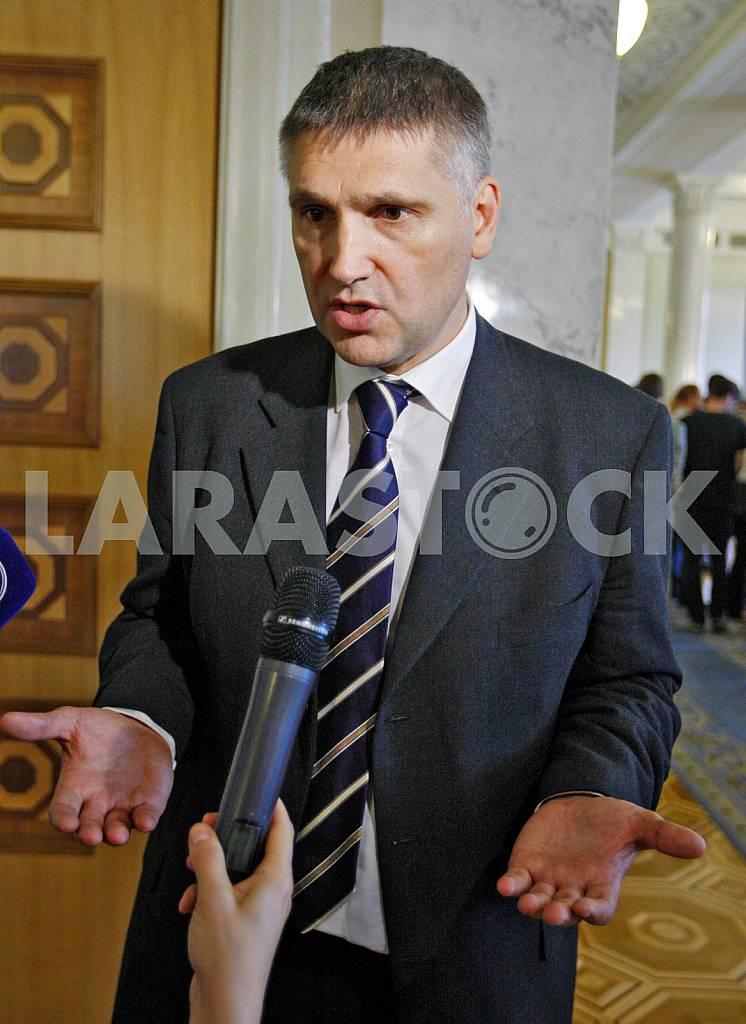 Юрий Мирошниченко — Изображение 31178
