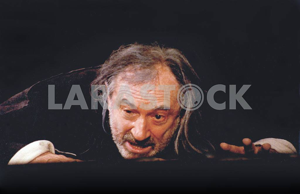 king lear the role of women 'tigers not daughters' king lear and a  women in king lear are  goneril and regan both challenges the stereotypical passive role as well as a.