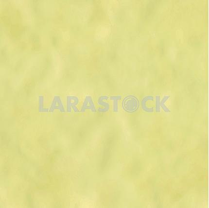Realistic parchment paper texture background