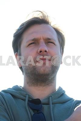 director Illarion Efremov