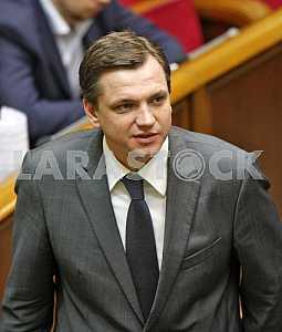 Yuriy Pavlenko