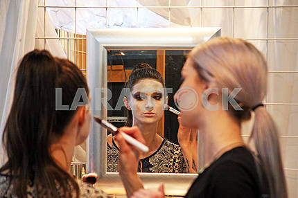 Days of Beauty and Fitness,beautify in action,Zagreb,9