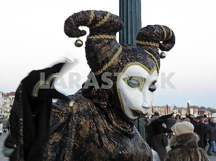 Carnival in Venice,Italy,Europe,40