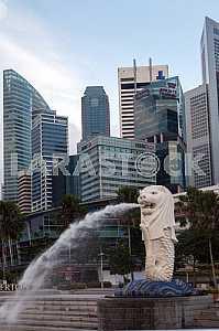 Quay Singapore