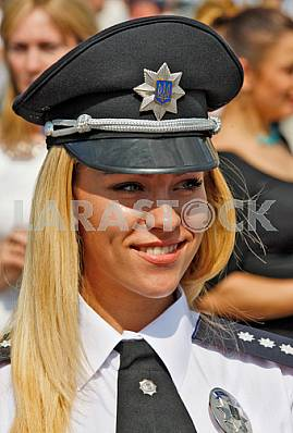 Day of the National Police