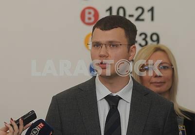 Vladislav Krikliy