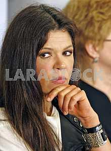 Ruslana Lyzhychko