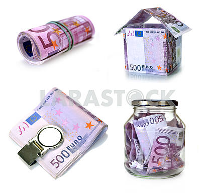 Currency european union