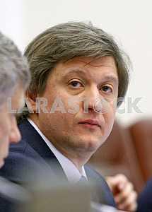Alexander Danyluk
