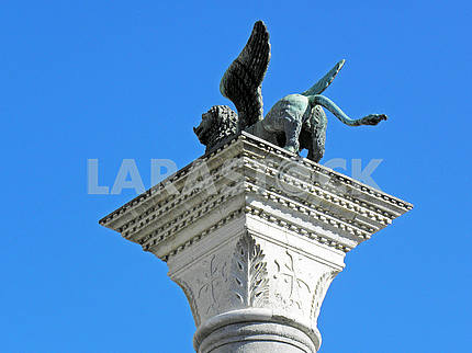 Venice,Italy,architectural city details,10