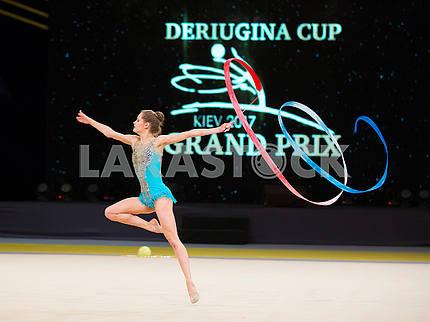 Derugina cup