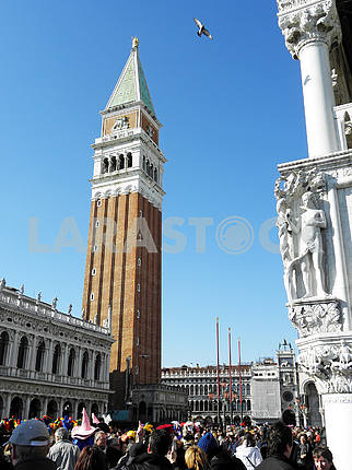 Venice,Italy,architectural city details,2