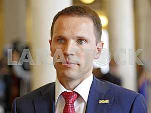 Yuriy Derevyanko