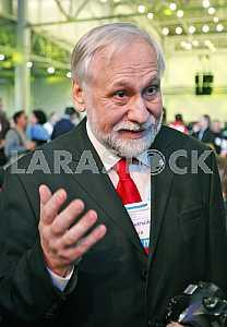 Yuriy Karmazin