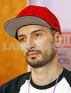 Vadim Kolesnichenko