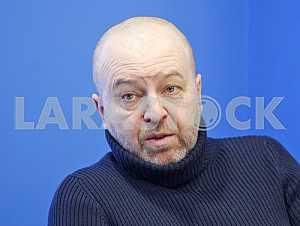 Igor Didkovskiy
