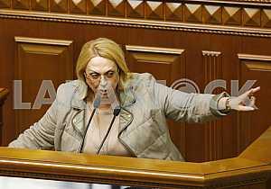 Alexandra Kuzhel