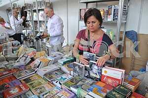 Publishers Forum in Lviv