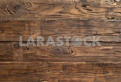 TEXTURE OF OLD BOARDS