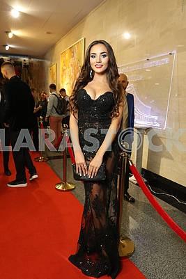 Victoria Chios