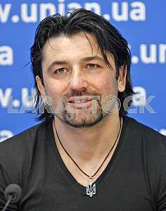 Ivan Lenyo