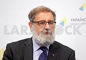 Krzysztof Stanovsky