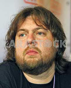 Konstantin  Glitin