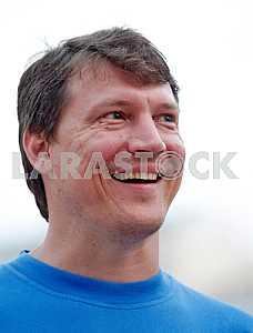 Oleg Lisohor