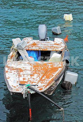 Kalic,Adriatic coast,Croatia,4