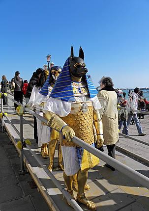 Carnival in Venice,Italy,Europe,3