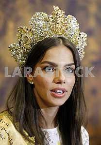Olga Torner