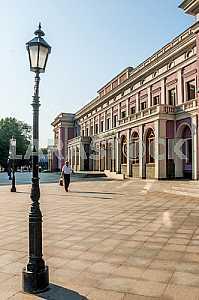 Cherkasy Oblast Philharmonic